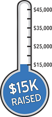K9 Thermometer.png