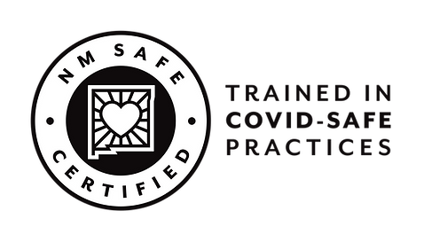 NMSafeCertified_Logo_BlackWhite.png