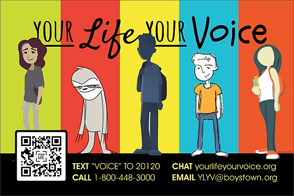 Your Life Your Voice Flyer.png