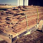 reclaimed wood re.dwell.jpg