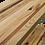 Thumbnail: Linear Sofa/Hall Table