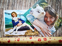 photo-books-for-our-daughters_edited.jpg
