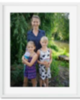 jeannien family frames 3 8x10.png