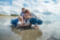 family fun time beach.jpg