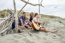 Christchurch Family Photos.jpg