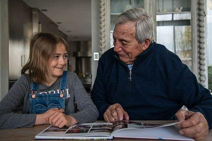 grandad is telling stories.jpg