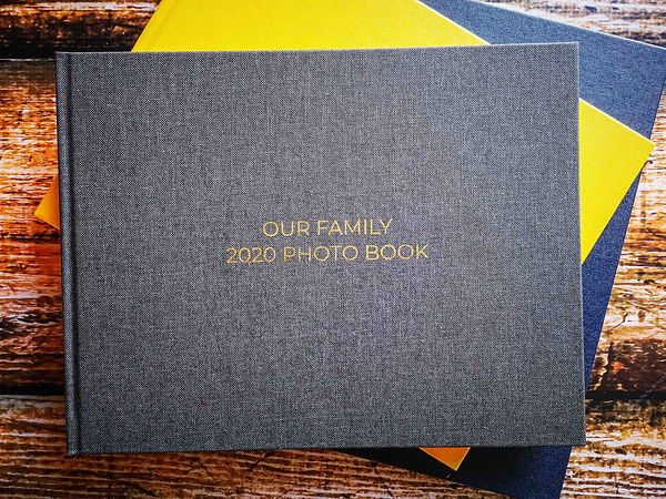 Photos and Stories Family Photo Book.jpg