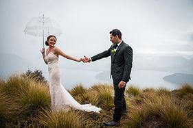 JTP_Weddings_1