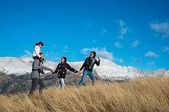 family session wanaka winter.jpg