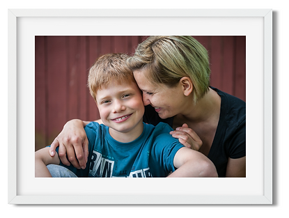 Mum and son portrait.png
