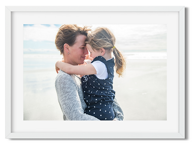 family session mother daughter frame.png