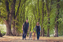 Sam & family outdoor portraits.jpg