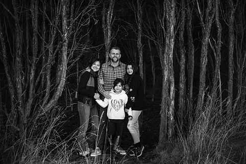 family portrait in forest.jpg