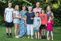 extended family 70s birthday.jpg