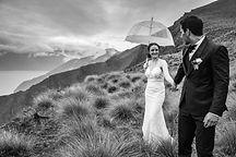 wanaka wedding rain but love.jpg
