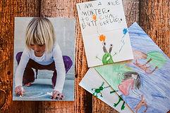 Child Artwork Book_edited.jpg