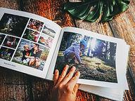 Family Year Photo Books.jpg