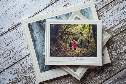 family photo books.jpg
