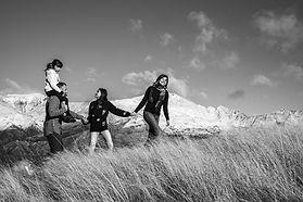 family walk fun wanaka.jpg