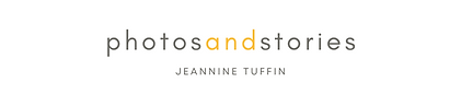 photosandstories logo.png