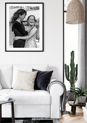 mum and daughter framed.png