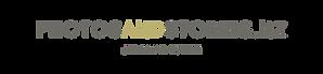 PAS Logo clear back website.png