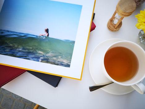 personal holiday photobook.jpg