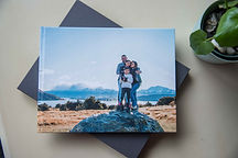 family photo book.jpg