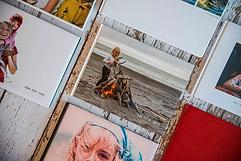 pile of photo books.jpg
