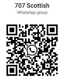 707_qr_code.png