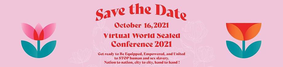 Save The Date SEALED_Main.jpg