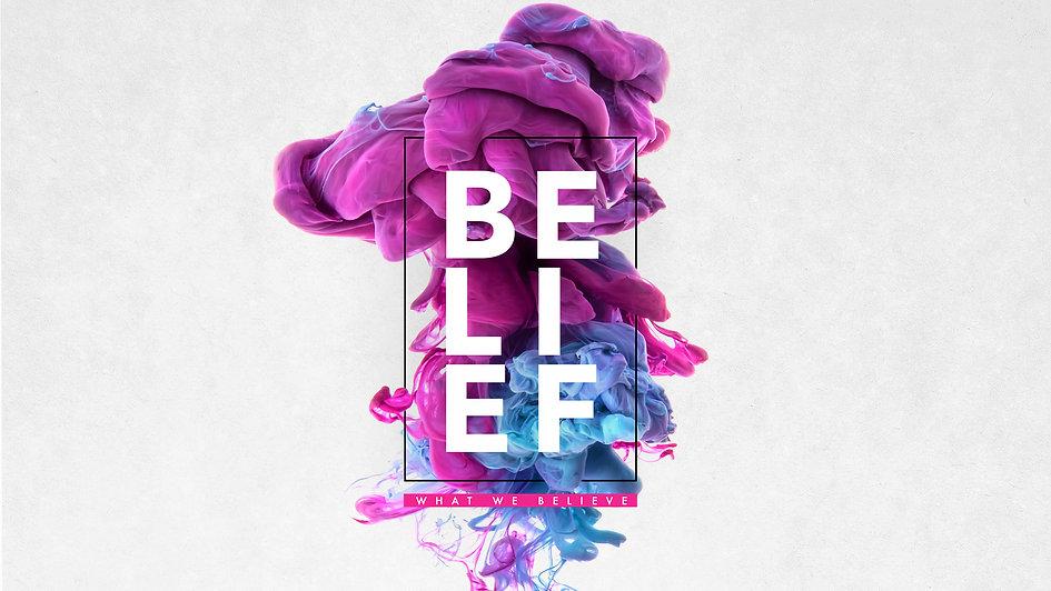 belief-title-1-Wide 16x9.jpg