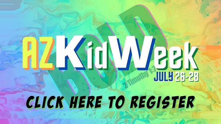 KidsWeek_Header.jpg