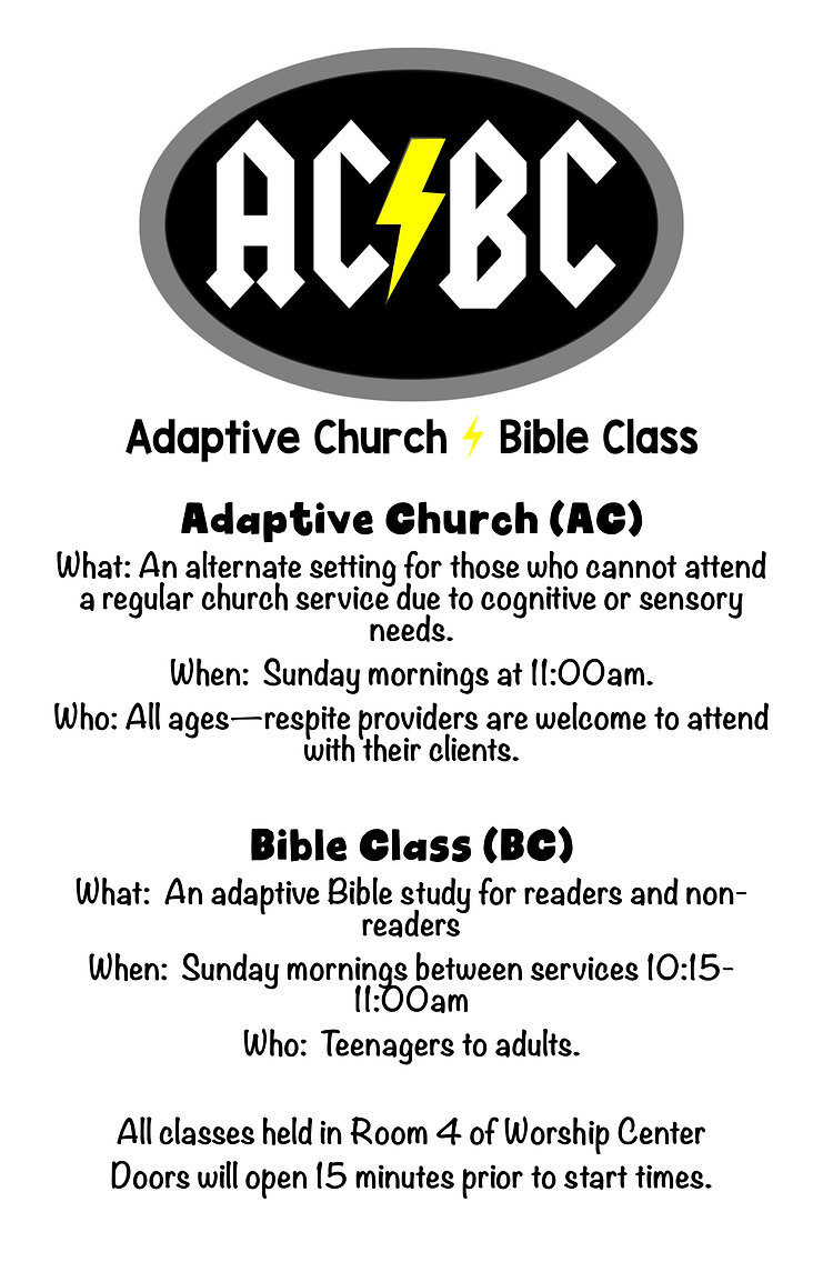 banner acbc.jpg