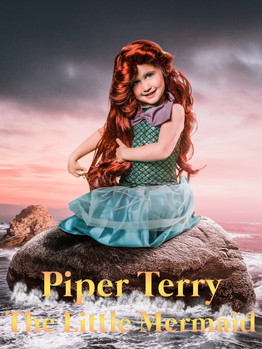 Piper Terry