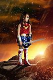 WonderWomen.jpg