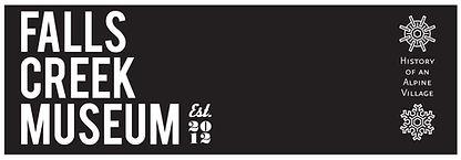 Falls-Creek-Logo-Horizontal-Banner.jpg