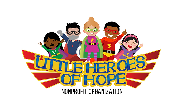 LITTLE HEROES OF HOPE Op 2 (1).png