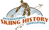 International Skiing History Associations