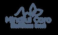 MindfulCaro-LogoWeb-Positivo.png