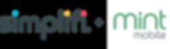 Simplifi logo lock up.png
