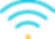 Wi-Fi_2x.png