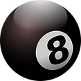 billiard-157924_1280.png