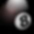 billiard-157924_1280.png