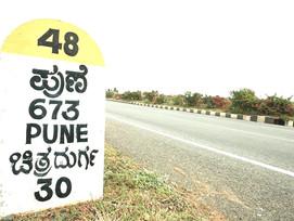 EP3: ರಾಜಹಂಸ ಬಸ್ಸು ಮತ್ತು ಕಾರ್ನರ್ ಸೀಟು! - ಡಾ. ಬಿ.ಎಲ್ ವೇಣು  ಲೈಫ್ ಸ್ಟೋರಿ