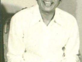 5 ಸ್ಟಾರ್ ಹೋಟೆಲ್  ರೂಂ ಅಲ್ಲಿ ಡಾ. ರಾಜ್ ನೆಲದ ಮೇಲೆ ಮಲಗ್ತಿದ್ರ್ದಂತೆ