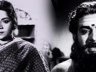 ಶಿಸ್ತಿನ ಸಿಪಾಯಿ ಅಶ್ವಥ್ಥ ರೂಢಿಸಿಕೊಂಡ ಶೂಟಿಂಗ್ ಜೀವನ