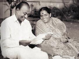 """ಪಾರ್ವತಮ್ಮ ಅವರು ಪ್ರೊಡ್ಯೂಸರ್ ಆಗಿದ್ದಕ್ಕೆ ಕಾರಣ """"ರಾಜ್ ಕುಮಾರ್ ಸಿನಿಮಾದಿಂದಾದ ನಷ್ಟ"""""""