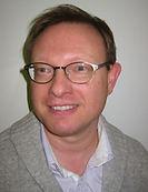 Hervé MAILLARD