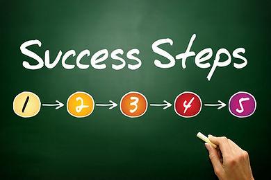 success-steps.jpg